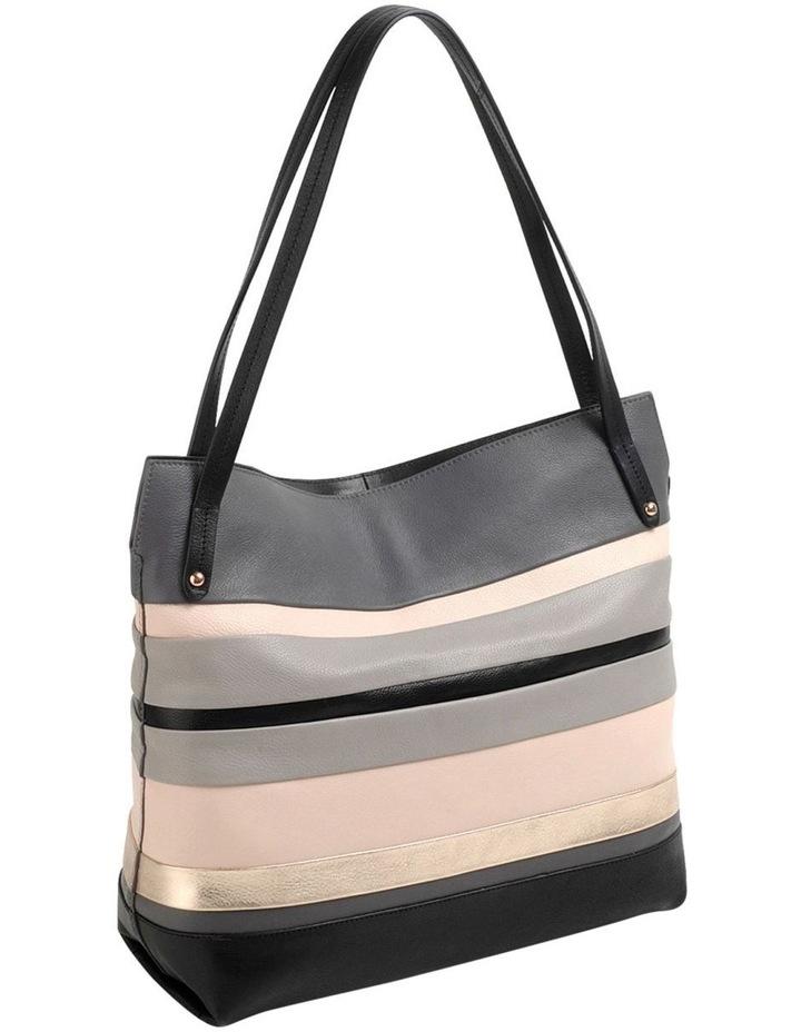 Eaton Hall Zip Top Hobo Bag image 2