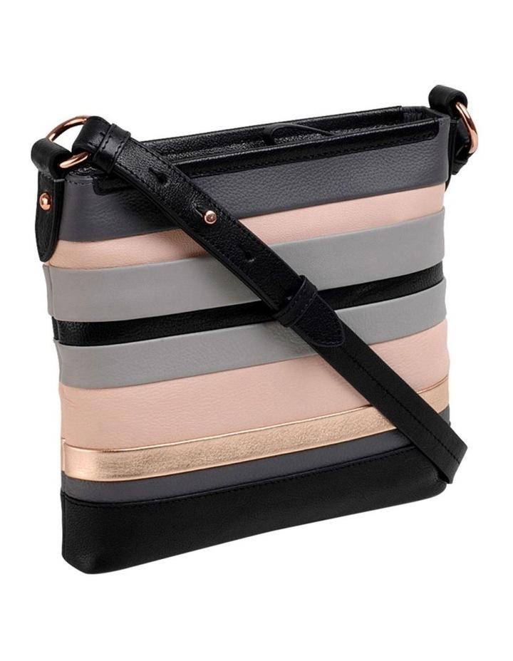 Eaton Hall Zip Top Crossbody Bag image 2