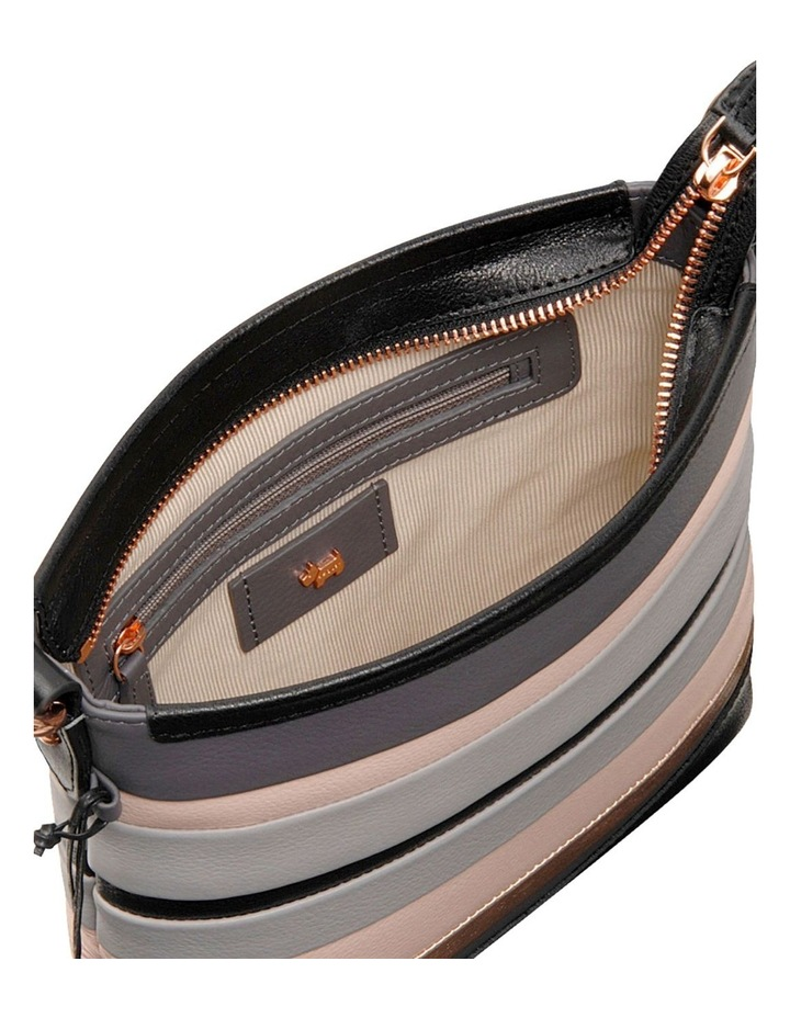 Eaton Hall Zip Top Crossbody Bag image 3