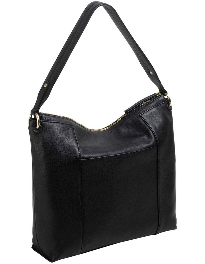 Kew Palace Zip Top Hobo Bag image 2