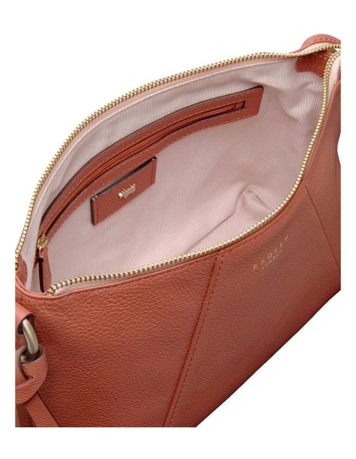 Wood Street Zip Top Crossbody Bag image 3