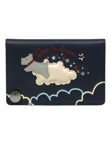 f964461a17a0 Wallets | Shop Women's Wallets & Purses Online | MYER