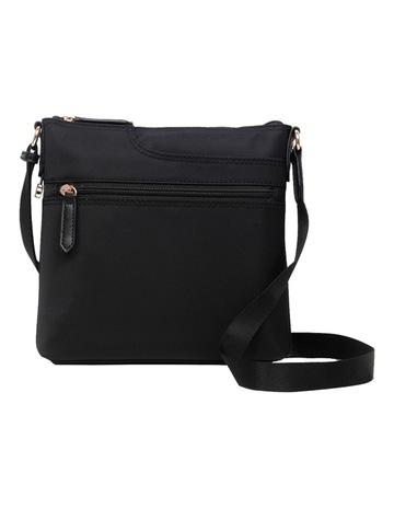 478a124c71d RadleyPocket Essentials Zip Top Crossbody Bag. Radley Pocket Essentials Zip  Top Crossbody Bag