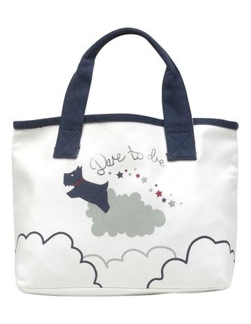 61d30e140ea55c Radley Dare To Dream Double Handle Tote Bag