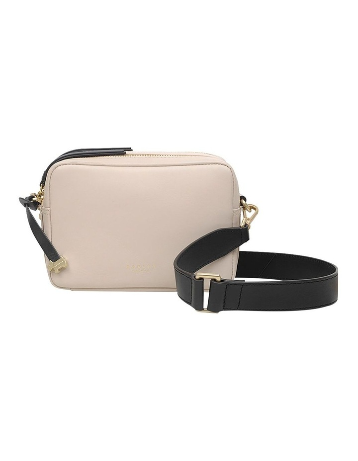Alba Place Camera Small Zip Around Crossbody image 1