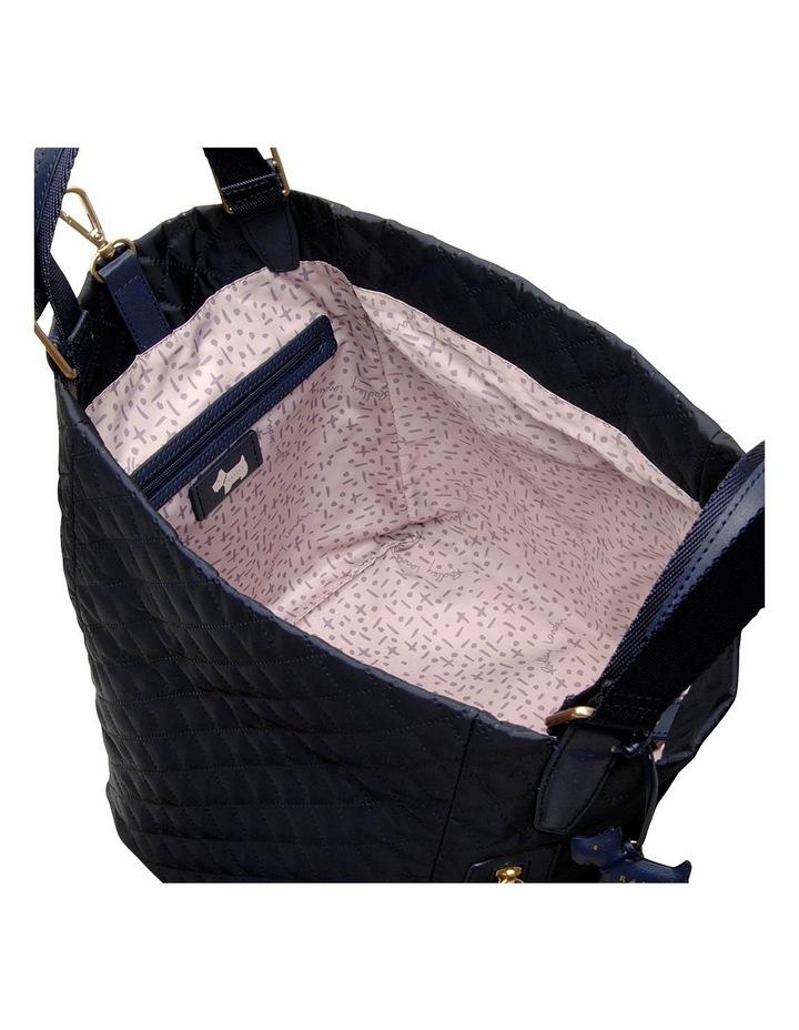 Blake Gardens Double Handle Tote Bag image 3