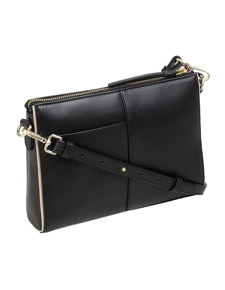 Selby Street Small Zip Top Crossbody image 2
