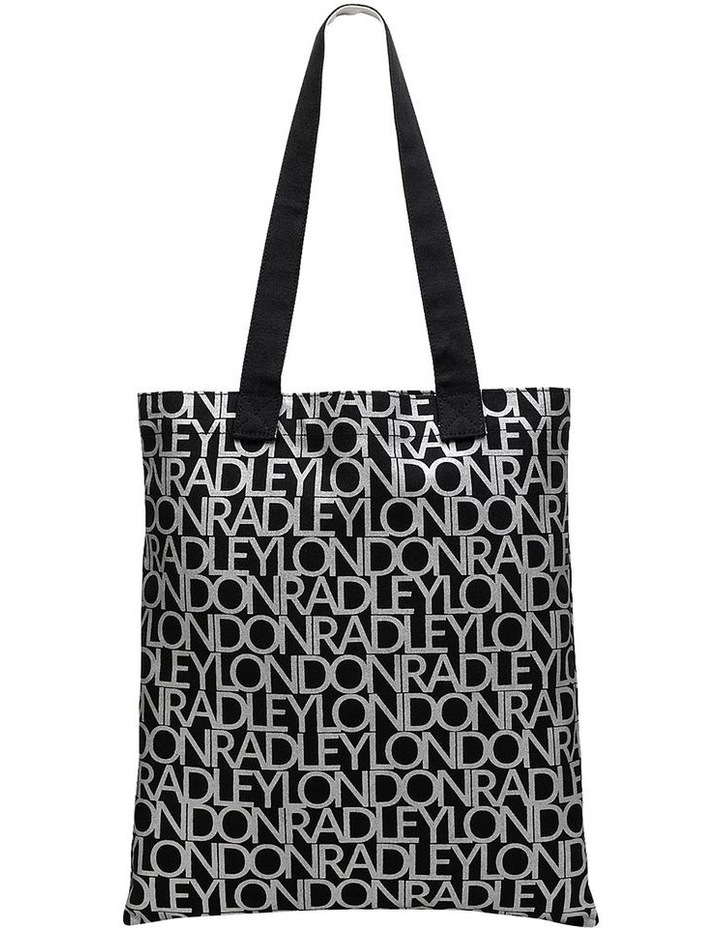 Radley London Medium  Tote image 1