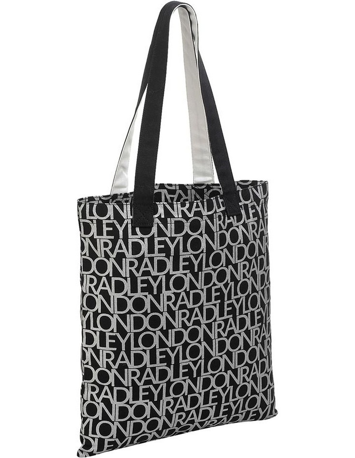 Radley London Medium  Tote image 2