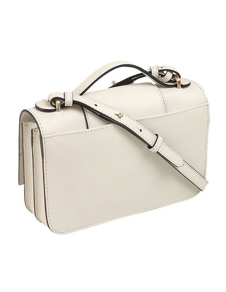 Ascot Final Medium Crossbody Flap Over image 2