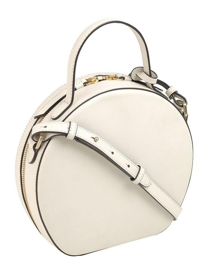 Royal Ascot Zip Around Crossbody Bag image 2