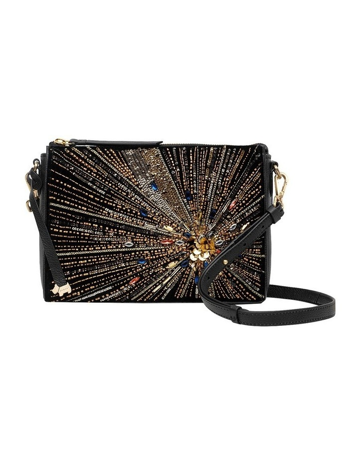Selby Street Small Zip Top Clutch image 1