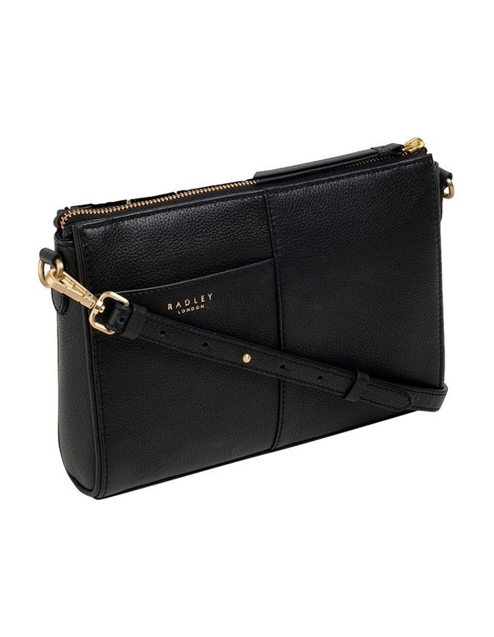 Selby Street Small Zip Top Clutch image 2