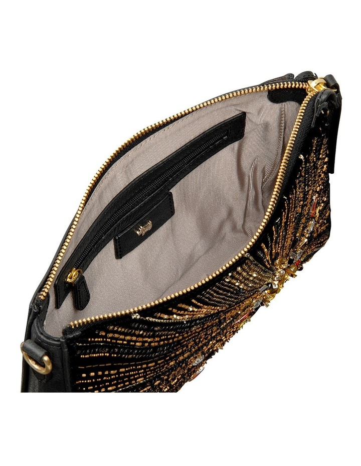 Selby Street Small Zip Top Clutch image 3