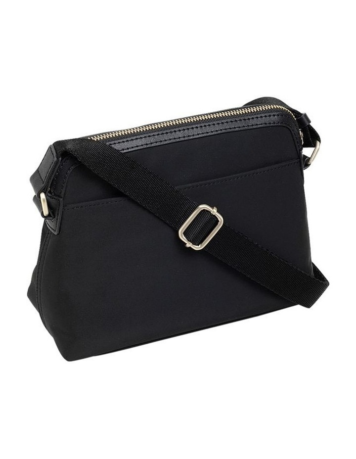 Belton Way Zip Top Crossbody Bag image 2
