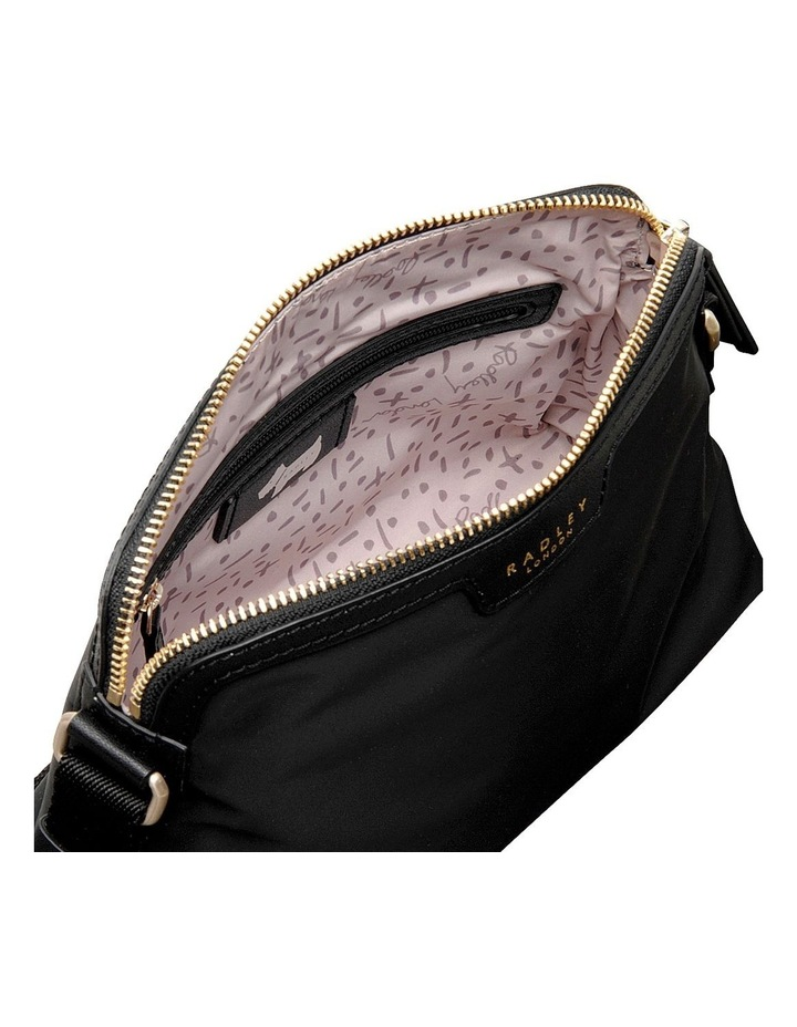 Belton Way Zip Top Crossbody Bag image 3