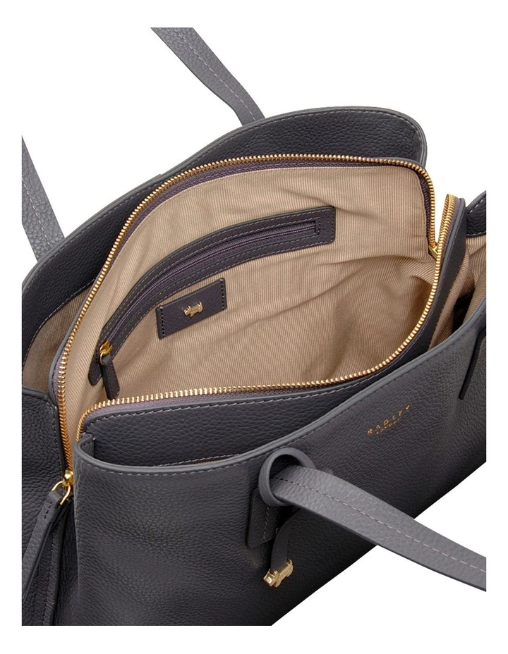 Dukes Place Large Open Top Workbag image 3