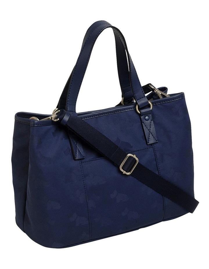 Radley Jacquard Medium Multiway Bag image 2