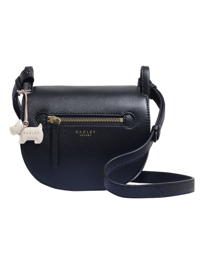 Bude Street Flap Over Crossbody Bag image 1