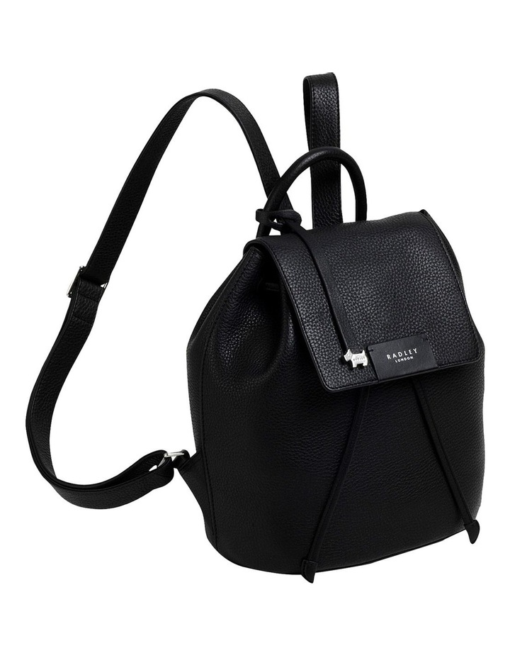 Ada Street Small Flap Over Backpack image 2