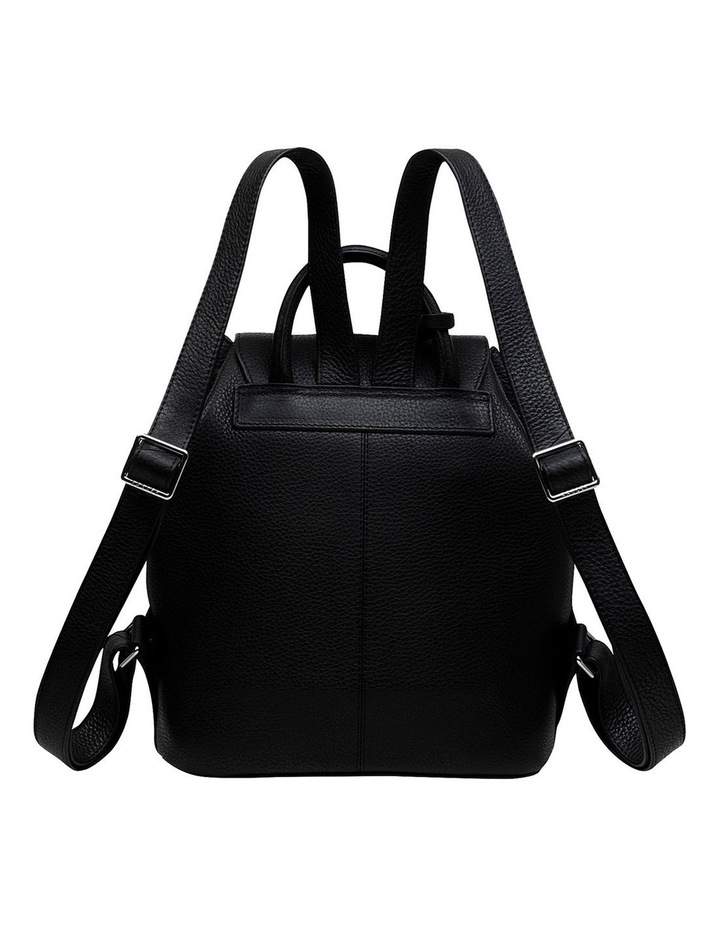 Ada Street Small Flap Over Backpack image 3