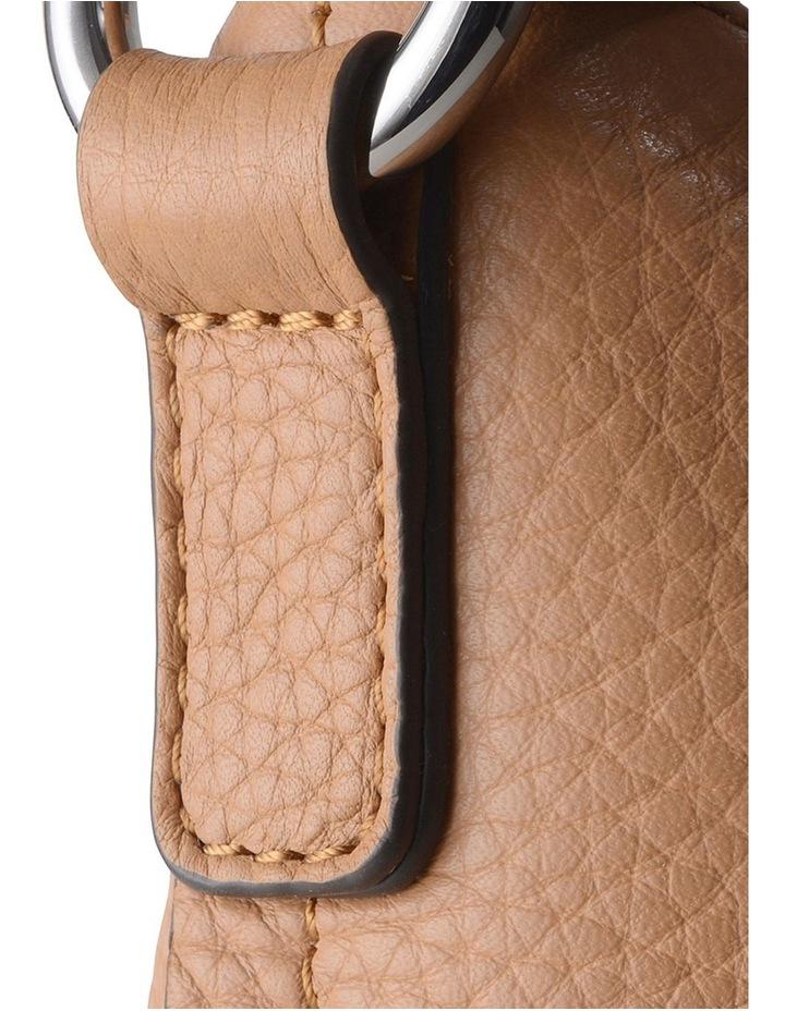 Wood Street Medium Zip Top Crossbody Bag image 4