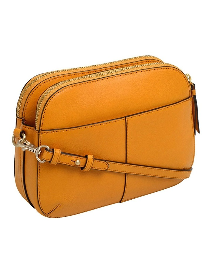 Dukes Place Medium Zip Top Crossbody Bag image 2