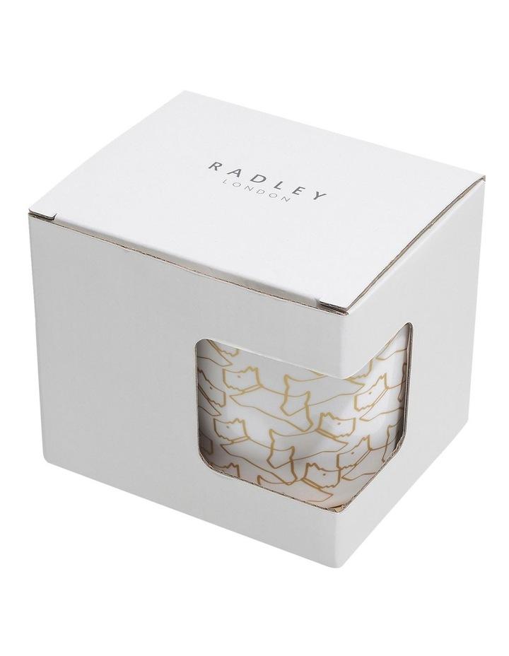 Iconic Radley Boxed Mug image 3