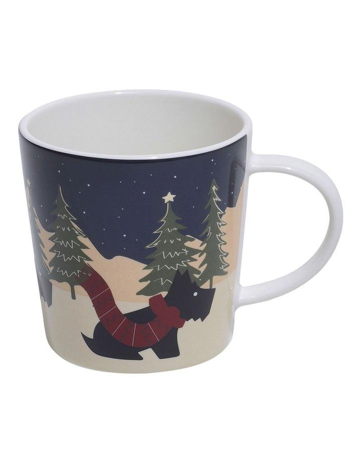 Light & Dark Boxed Mug image 1
