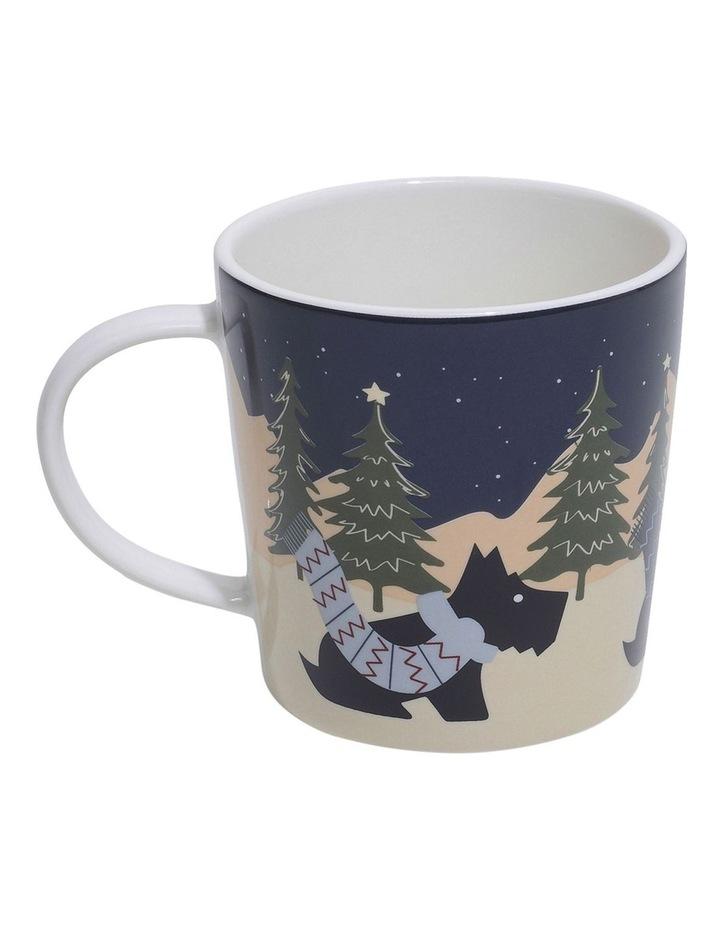 Light & Dark Boxed Mug image 2