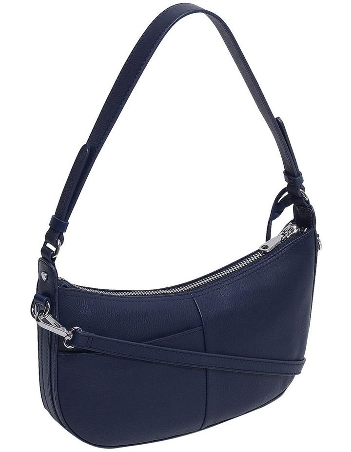 Summerstown Small Ziptop Multiway Bag image 3