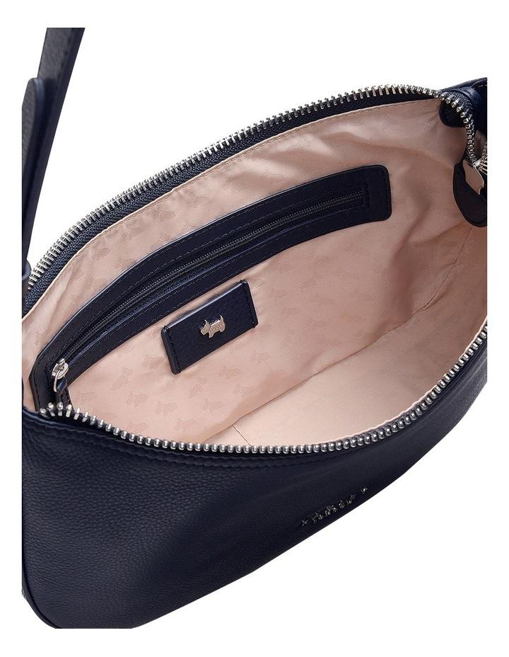 Summerstown Small Ziptop Multiway Bag image 4