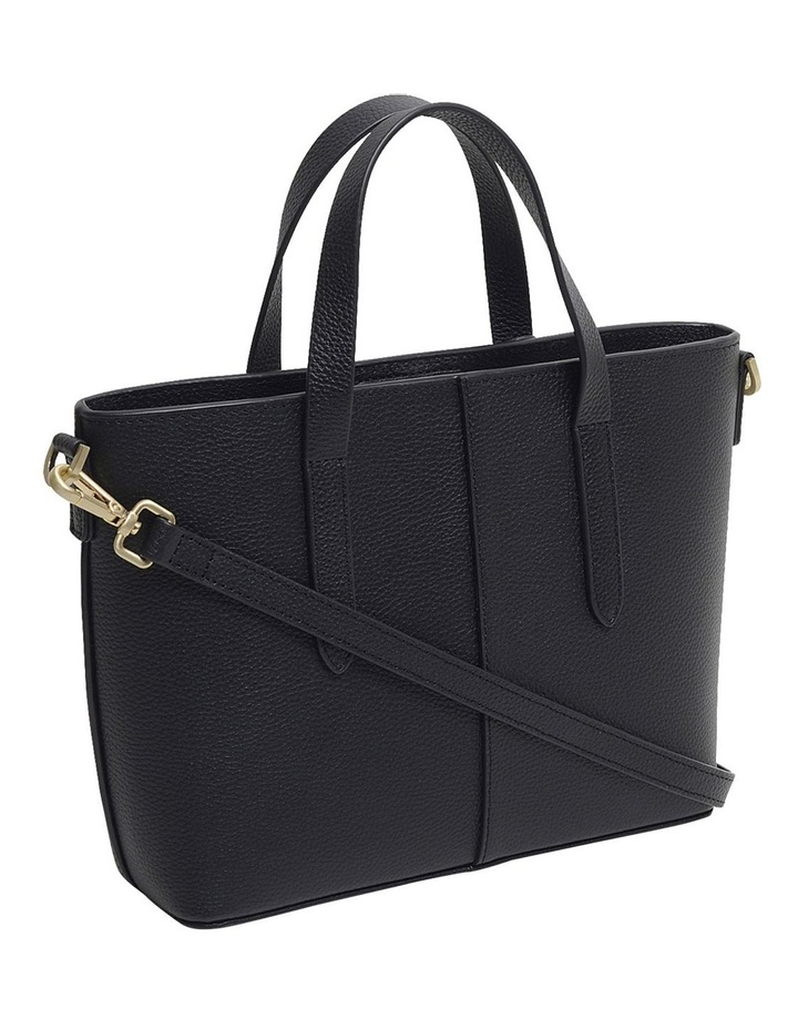 Silk Street Small Open Top Multiway Bag image 2