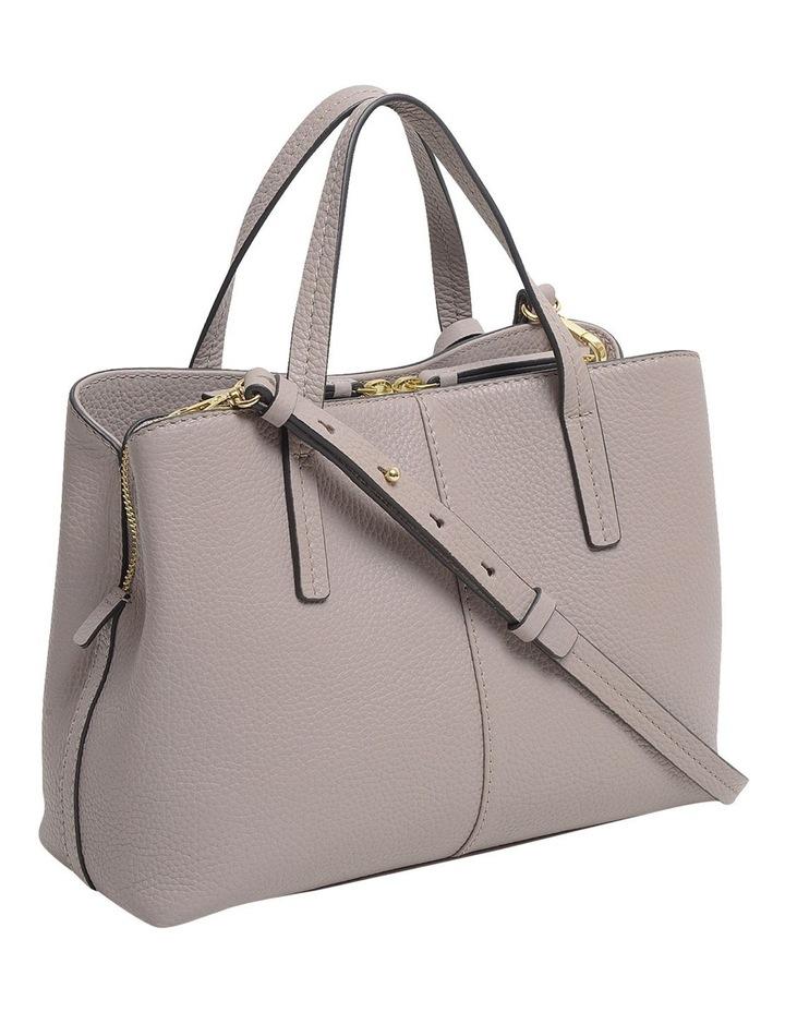 Dukes Place Medium Open-Top Multiway Bag image 2