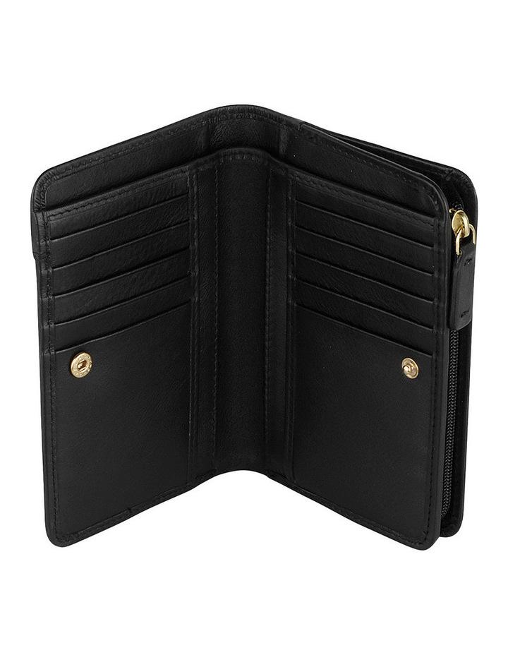 Pockets Zip Around Wallet image 2