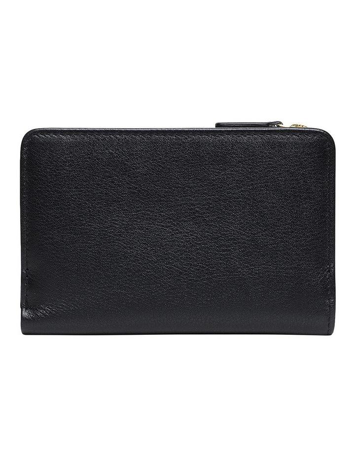 Pockets Zip Around Wallet image 3