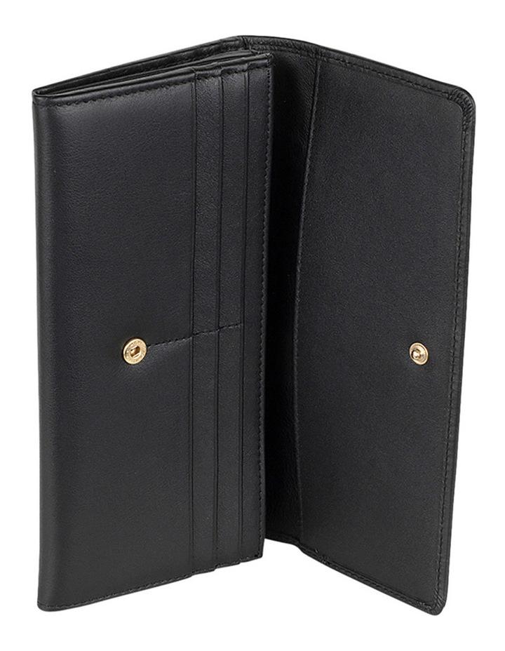 10647 Pockets Flap Over Wallet image 3