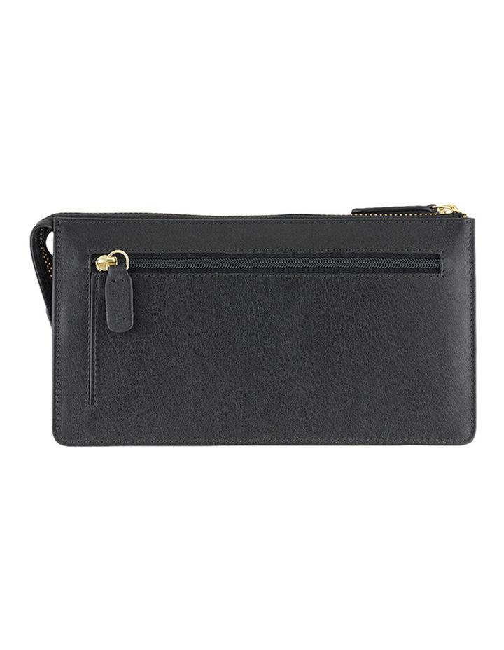 10647 Pockets Flap Over Wallet image 2