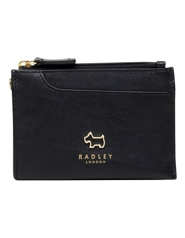 0411061aa37 Wallets | Shop Women's Wallets & Purses Online | MYER