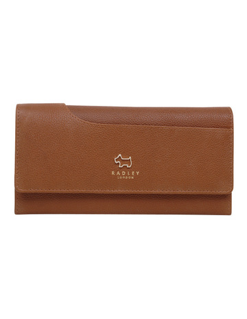 RadleyPockets Flap Over Wallet 13751. Radley Pockets Flap Over Wallet  13751. price fda4f34fd85d9