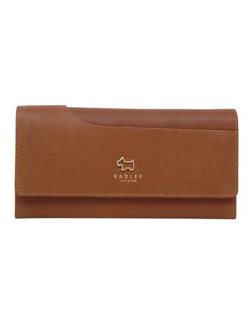 839399a9f86 Wallets   Shop Women s Wallets   Purses Online   MYER