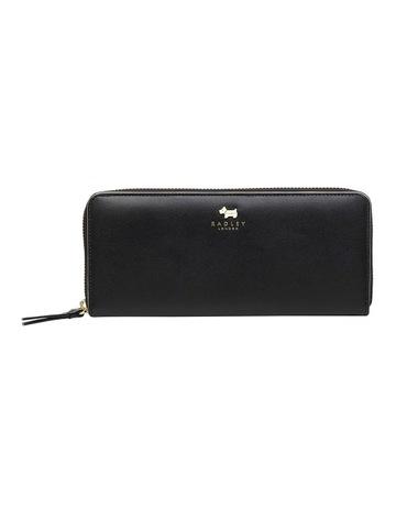 4d7180d0a5f Wallets | Shop Women's Wallets & Purses Online | MYER