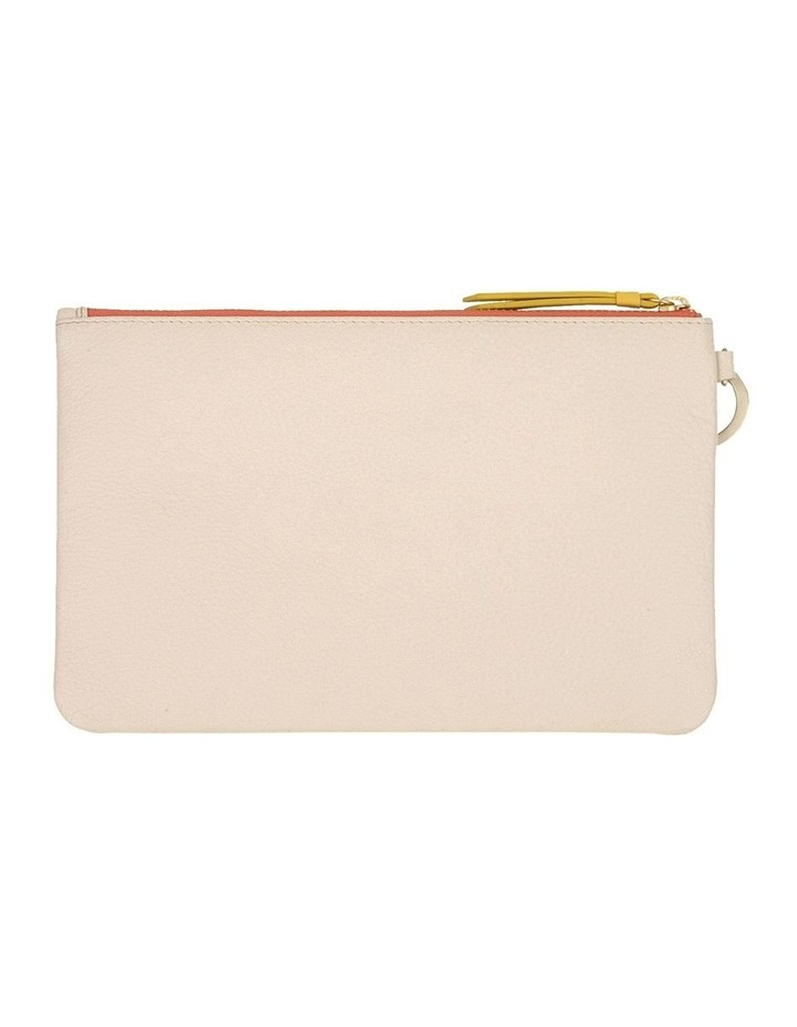 Hello Summer Zip Top Pouch image 2
