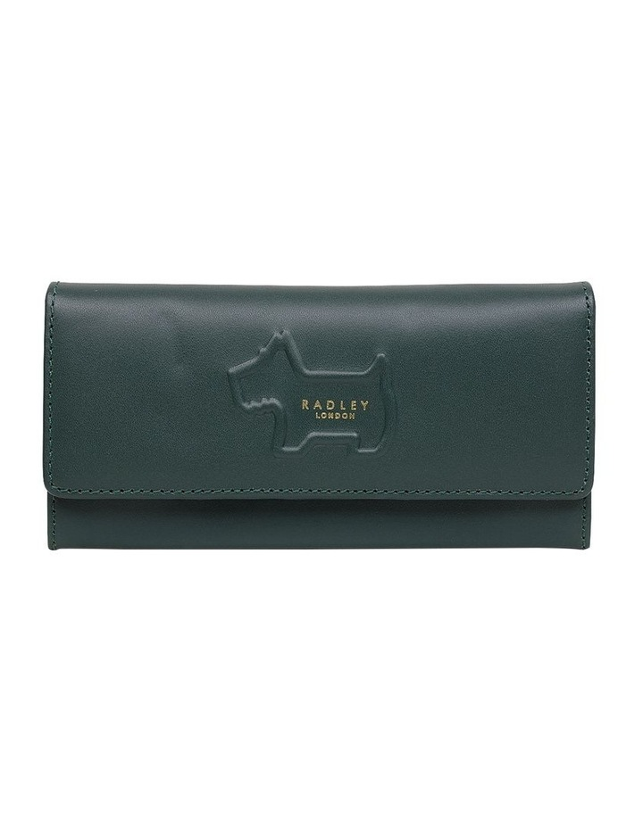 Radley Shadow Large Flapover Matinee image 1