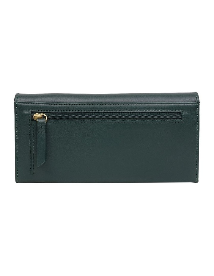 Radley Shadow Large Flapover Matinee image 2