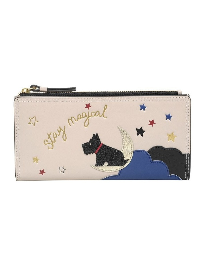 Stay Magical Large Bifold Matinee image 1