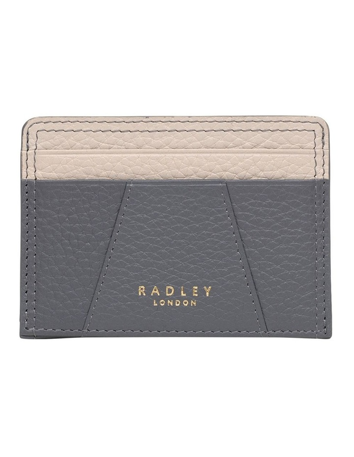 Wood Street Small Cardholder image 1