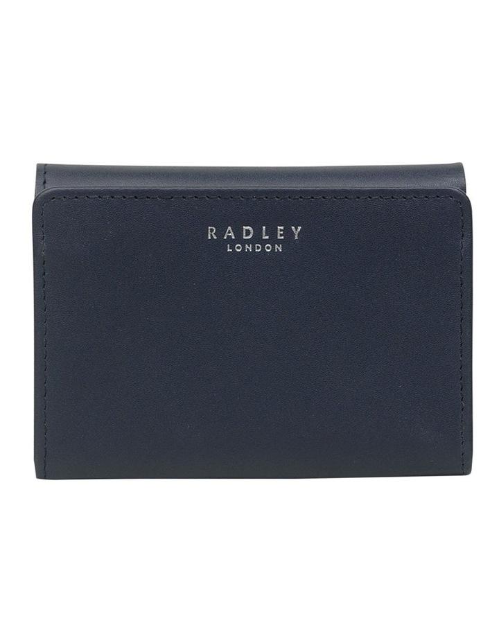 Radley Crest Large Flapover Matinee image 2