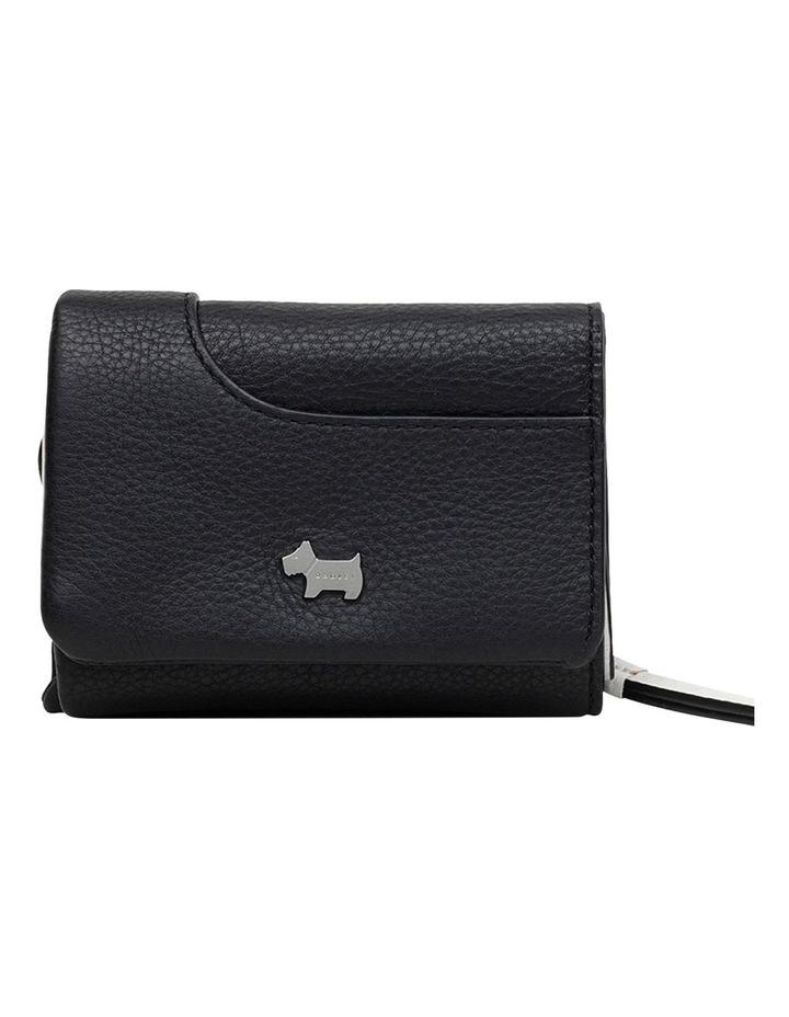 S1786001 London Pockets Tri-Fold Wallet image 1