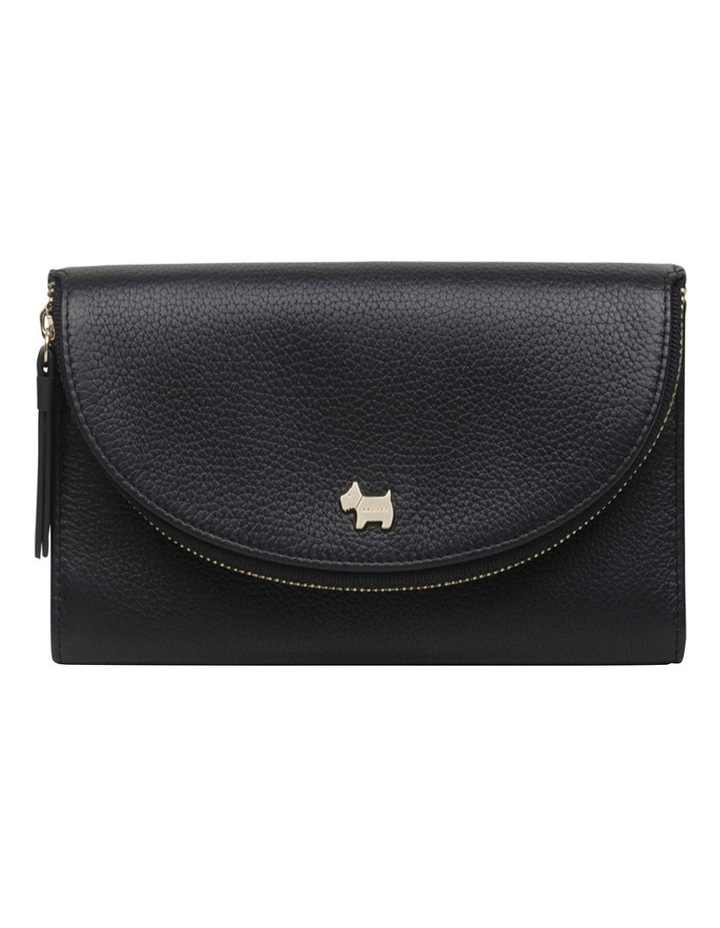S1937001 Crown Hill Flap Over Wallet image 1